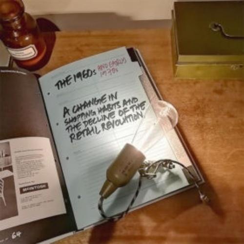 POST GENERAL ポストジェネラル HANG LAMP TYPE1 SAND BEIGE ハングランプ タイプワン サンドベージュ