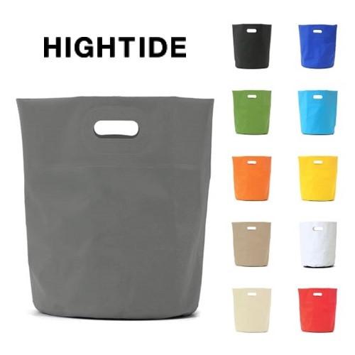HIGHTIDE ハイタイド  タープバッグ ラウンド S