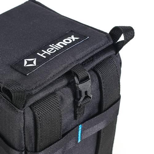 ヘリノックス Helinox  ストレージボックスXS