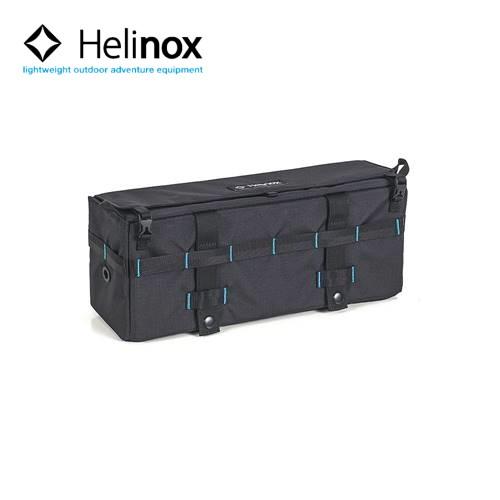 ヘリノックス Helinox  ストレージボックスS