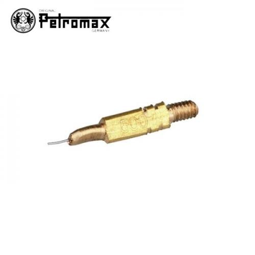 ペトロマックス PETROMAX クリーニングニードル HK500用 スペアパーツ
