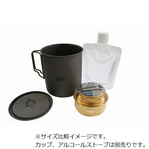 リンデン パウチ容器100ml(3個セット)