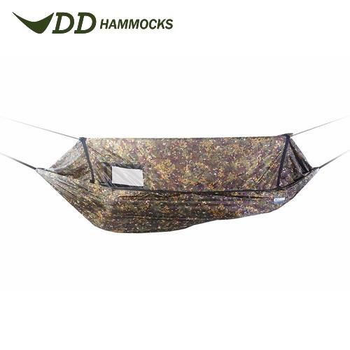 DDハンモック  DD Nest Hammock - MC