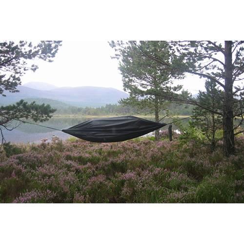DDハンモック  DD Camping Hammock