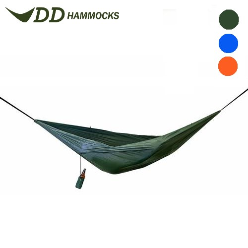 DDハンモック  DD Chill Out Hammock