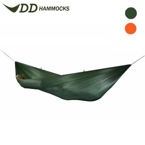 DDハンモック  DD SuperLight Hammock