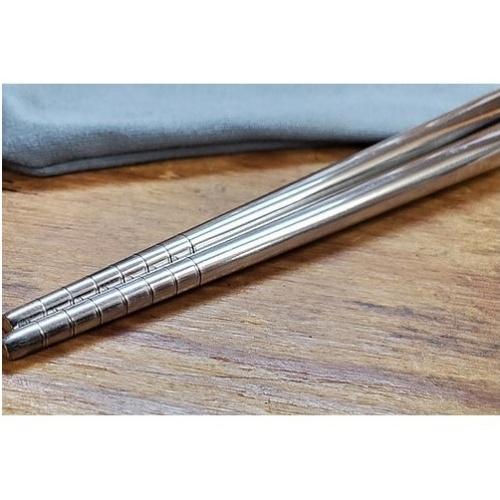 DDハンモック チタン箸 Titanium Chopsticks