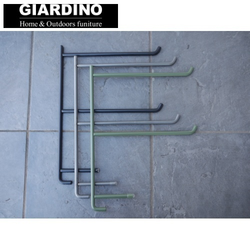 ジャルディーノ GIARDINO レッグハンガー LEG HANGER 2Bar