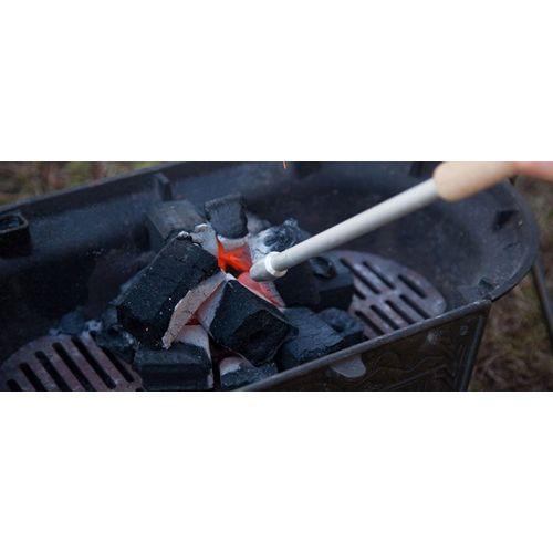 ファイヤーサイド FIRESIDE ファイヤーブラスター60 Fire Blaster60