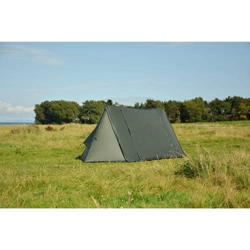 DDハンモック  DD SuperLight A Frame Tent