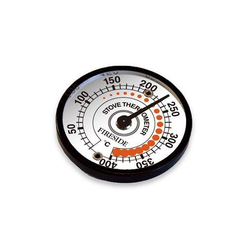 ファイヤーサイド FIRESIDE サーモメーター Thermometer