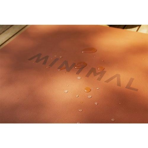 MINIMAL WORKS ミニマルワークス AWESOME PAD M オーサムパッド M