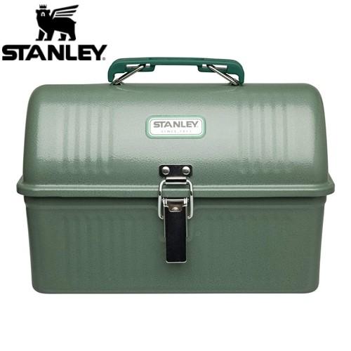 STANLEY スタンレー クラシック ランチボックス 5.2L