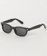 SUNGLASSES-F(C37028)