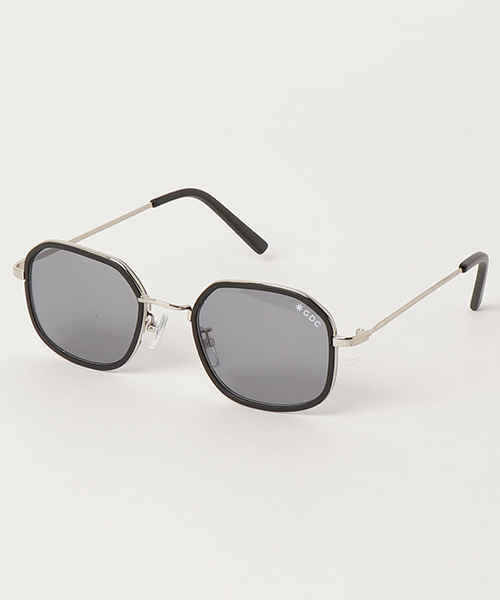 SUNGLASSES−B(C37024)