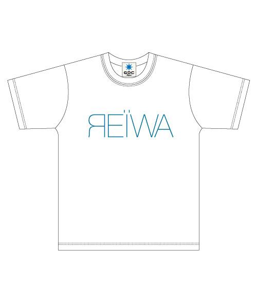 REIWA tee