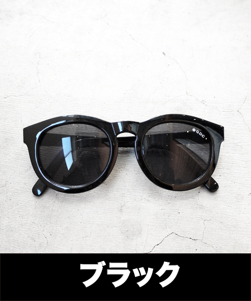 SUNGLASSES−A(C34040)