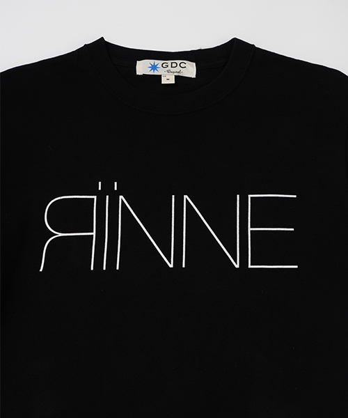 RINNE TEEE