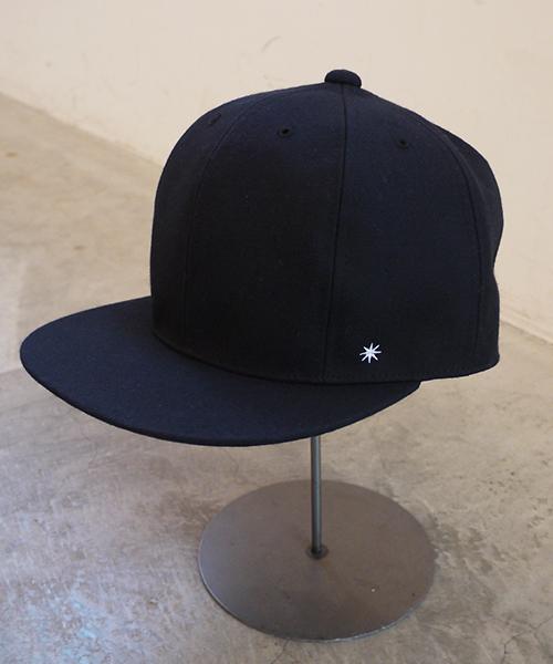 B.B CAP-A(C36008)