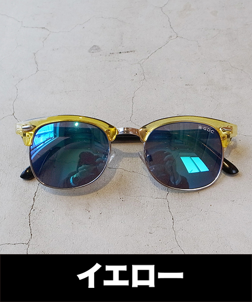 SUNGLASSES−A(C32028)