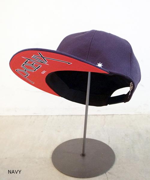 B.B CAP(C32006)