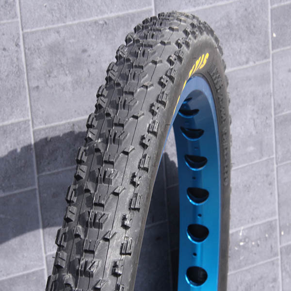 MAXXIS - ARDENT 26x2.25