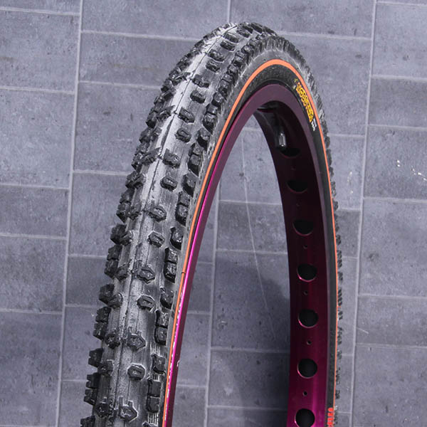 MAXXIS - MOBSTER26x2.1