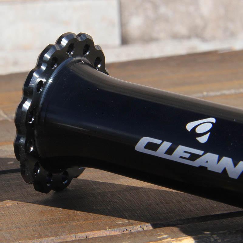 CLEAN - X3 ND