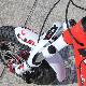 OSET - 12.5 Racing [2020]