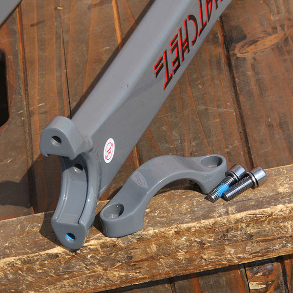 Nimbus - Hatchet26