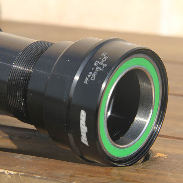 HOPE - PF46/PF30用 30mm