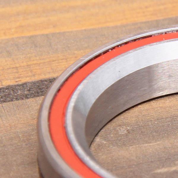 ECHO ヘッドパーツ用カートリッジベアリング 42mmx6.5mm