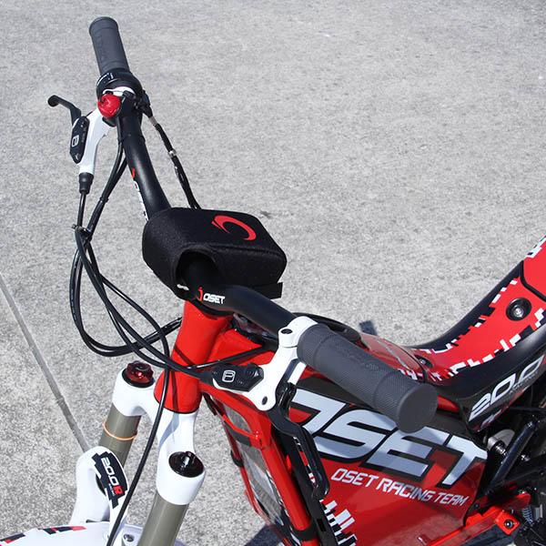 OSET - 20.0 Racing [2020]