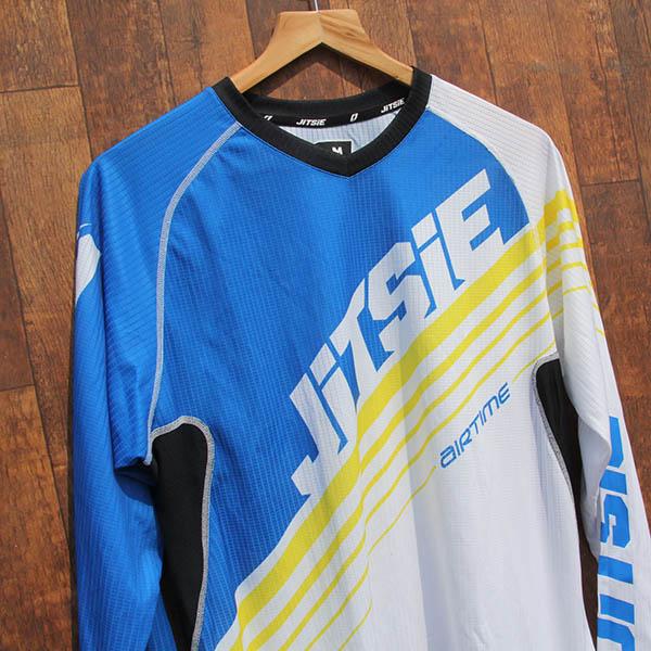 [30% OFF!] JITSIE - Airtime2 長袖