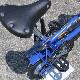 QU-AX - ミニ タンデムバイク