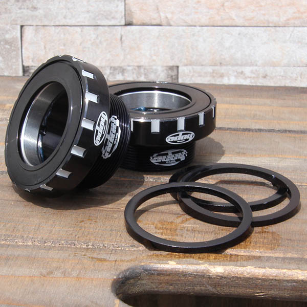 HOPE - BBカップ BSA 30mm