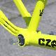 C-Zar - NEURON [Pro] 24 フレームキット