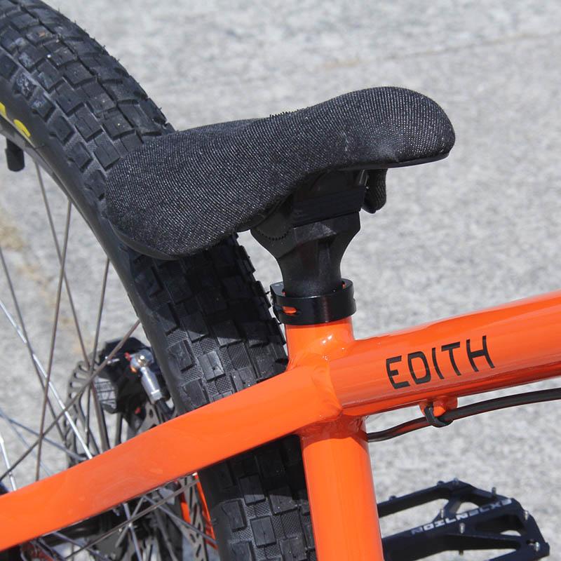 EXTENTION - Edith [Pro]
