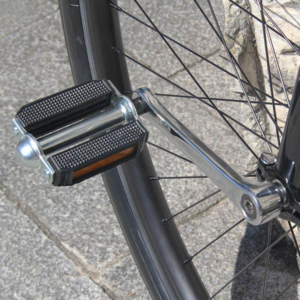 QU-AX - G-bike