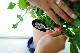 【新しくなって効き目が超長い!】【お徳用】良く効くプロが使う基本肥料Neo(260グラム/130g×2) お水をあげるたびに栄養分が溶け出して、お花に栄養を与え続けます!肥料 置き肥 緩効性 化成肥料【メール便対応可能】【メール便の場合送料無料】