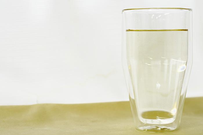 【お徳用】500ml 天然成分100%「土を捨てずにすむーよ(仮)」連作障害が出なくなる魔法の液体堆肥!