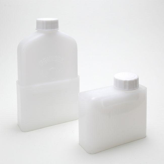 水筒 袴付き(小100�)
