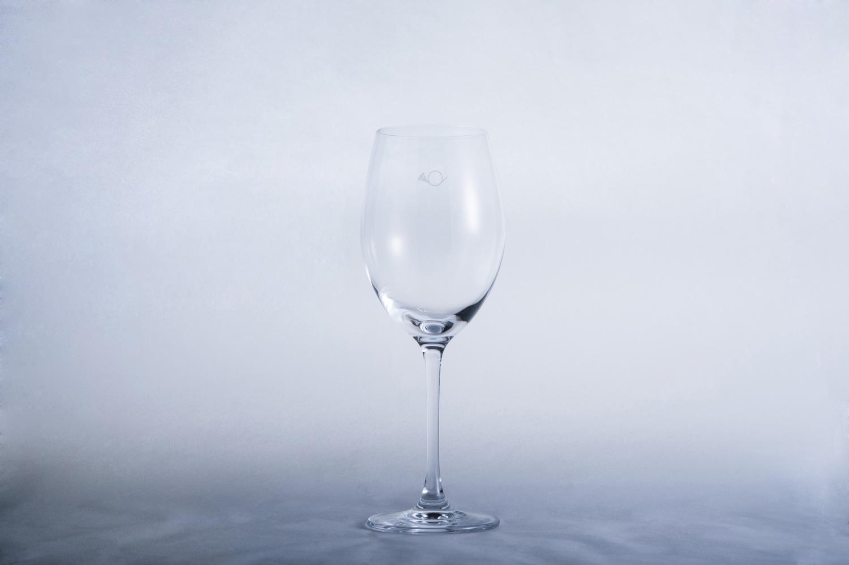 ワイングラス(ネコポス発送不可)