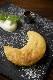 レモンケーキ「月明かり」(単品)
