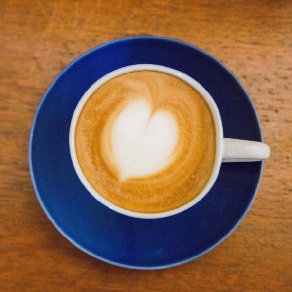 オーガニックコーヒー豆 エチオピア産 100g