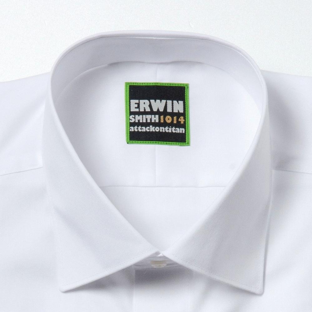 <受注販売>進撃の巨人 エルヴィン メンズドレスシャツ