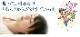 <1000円ポッキリ>お試し 足裏シート【送料無料】16枚(テープ付) 毎朝スッキリ!  当店人気1位 『genki21 足裏樹液シート』