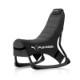 Playseat | PUMA Active Gaming Seat