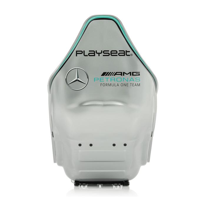 Playseat F1 MERCEDES AMG