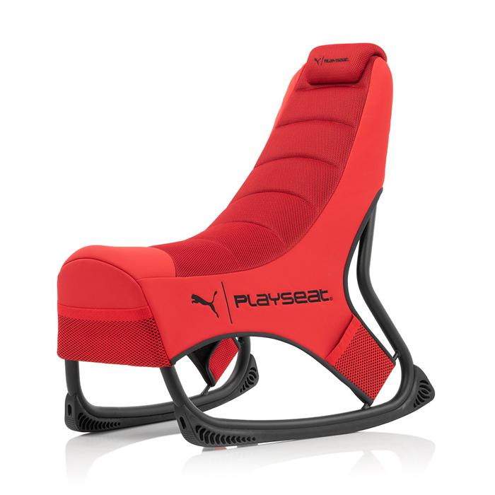 Playseat   PUMA Active Gaming Seat Red